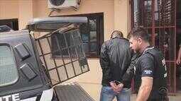 21 pessoas são presas em operação contra o jogo do bicho no RS