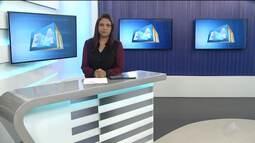 BATV - TV Sudoeste - 25/04/2017 - Bloco 2