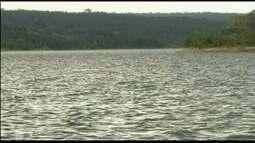 Sócio de empresário achado morto no Lago Corumbá 4 segue desaparecido, em Luziânia
