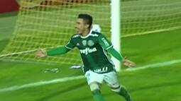 Confira mais uma rodada da Libertadores