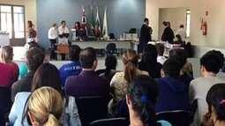 Julgamento de Anderson Luis da Silva Budoia é realizado em Pacaembu