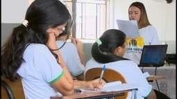 Pais de alunos da Apae em Divinópolis recebem orientações sobre excepcionais