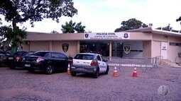 Policial Civil reage a tentativa de assalto e prende criminoso em Natal