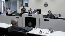 Ex-vereador não comparece e oitiva de processo de cassação é remarcada em Valadares