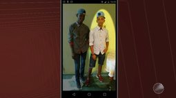 Segurança suspeito de matar 2 adolescentes dentro de estação é procurado