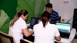 'Clube de Assinaturas' é novidade no mundo dos negócios em Rio Preto