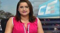 Assista ao segundo bloco do CETV Cariri deste sábado (29)