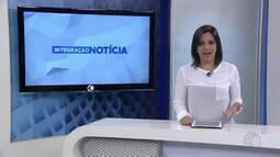 Integração Notícia: Programa de segunda-feira 15/05/2017 - na íntegra