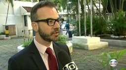 Ministério Público lança programa de adoção de crianças e adolescentes