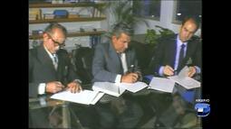 TV Tapajós 38 anos: sua história e contribuição para o desenvolvimento da região