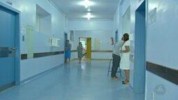 Hospitais Filantrópicos não tem condições de atender à população, diz Federação
