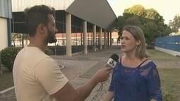As inscrições para o Circuito Sesc de Corrida estão abertas em Roraima
