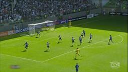 Veja os gols dos campeonatos nacionais