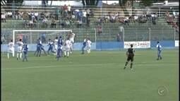 Elosport sai na frente, mas Itararé busca o empate pela Segundona