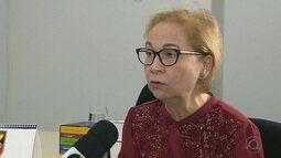 Feminicídio : este ano 32 mulheres foram mortas na Paraíba