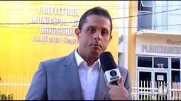 Prefeitura de Mossoró abre canal para a população sugerir investimentos na cidade