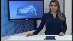 MGTV 2ª Edição de Uberaba: Programa de quinta-feira 22/06/2017 - na íntegra