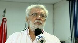 Vereadores devem entregar relatório de investigações do auxílio atleta em Rio Preto
