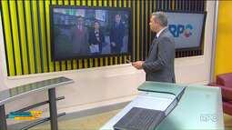Entenda a polêmica que envolve a votação do ajuste fiscal da prefeitura de Curitiba