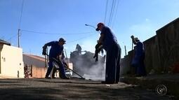 Corte de gastos da prefeitura de Bauru deve afetar operação tapa-buracos e outros setores