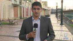 Lidson Almeida fala sobre prazo do recadastramento biométrico para eleitores de Acrelândia