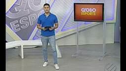 Veja o Globo Esporte desta terça-feira (27)
