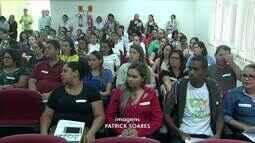 Audiência pública em RR discute importância do combate ao trabalho infantil