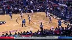 Westbrook MVP e mercados da NBA e NBB: Renatinho traz as últimas novidades do basquete