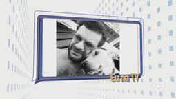 Pets e donos ficam animados para Cãominhada