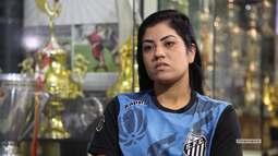 Universo Santástico - Sereias da Vila buscam o inédito título do Campeonato Brasileiro