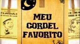 Meu Cordel Favorito