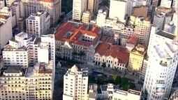 Veja os destaques do Antena Paulista deste domingo (9)