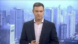 Procura pelo cadastramento biométrico ainda é baixa em cidades de Goiás
