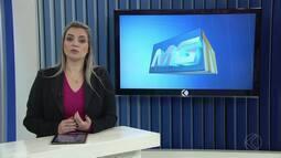 MGTV 1ª Edição: Programa de quarta-feira 19/07/2017 - na íntegra
