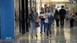 Consumidor de MS está mais otimista em relação às compras, aponta pesquisa