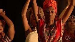 Rio Sul Revista mostra que é possível dar a volta ao mundo dançando – parte 2
