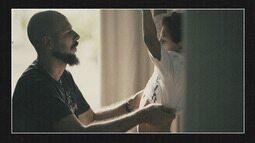 No mês deles, o GNT traz uma série toda dedicada ao 'Papel de Pai'