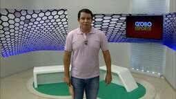 Confira na íntegra o Globo Esporte desta quarta-feira (26/07/2017)