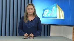Polícia Civil investiga possível sequestro de um idoso em Itaperuna, RJ