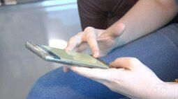 Uso da CNH digital é aprovado pelo Conselho Nacional de Transporte