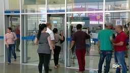 Saques das contas inativas serão suspensos a partir de 31 de Julho