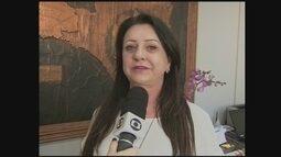 Ex-vereadora de Chapecó assume o comando da Adr