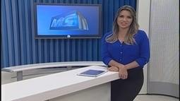 MGTV 2ª Edição de Uberaba: Programa de quarta-feira 16/08/2017 - na íntegra