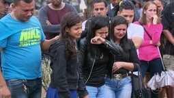 Confrontos no Jacarezinho já fizeram 5 mortos e 4 feridos