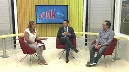Universidade Estadual do Amapá passa a ser credenciada como núcleo de línguas