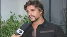 Dupla Victor e Leo se apresenta em Uberlândia em evento da Rádio Cultura FM