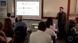 Delegacia da Junta Comercial é inaugurada nesta sexta-feira em Campos, no RJ