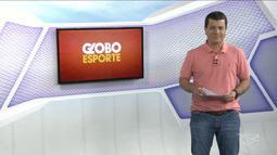Globo Esporte MA 21-08-2017