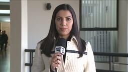 Adolescentes rendem monitores e fogem do Casep de Curitibanos