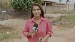 """Conheça o aplicativo do """"Tô Na Rede"""" e vire notícia"""